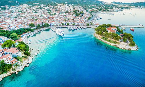 Greece - Skiathos 1 (featured)
