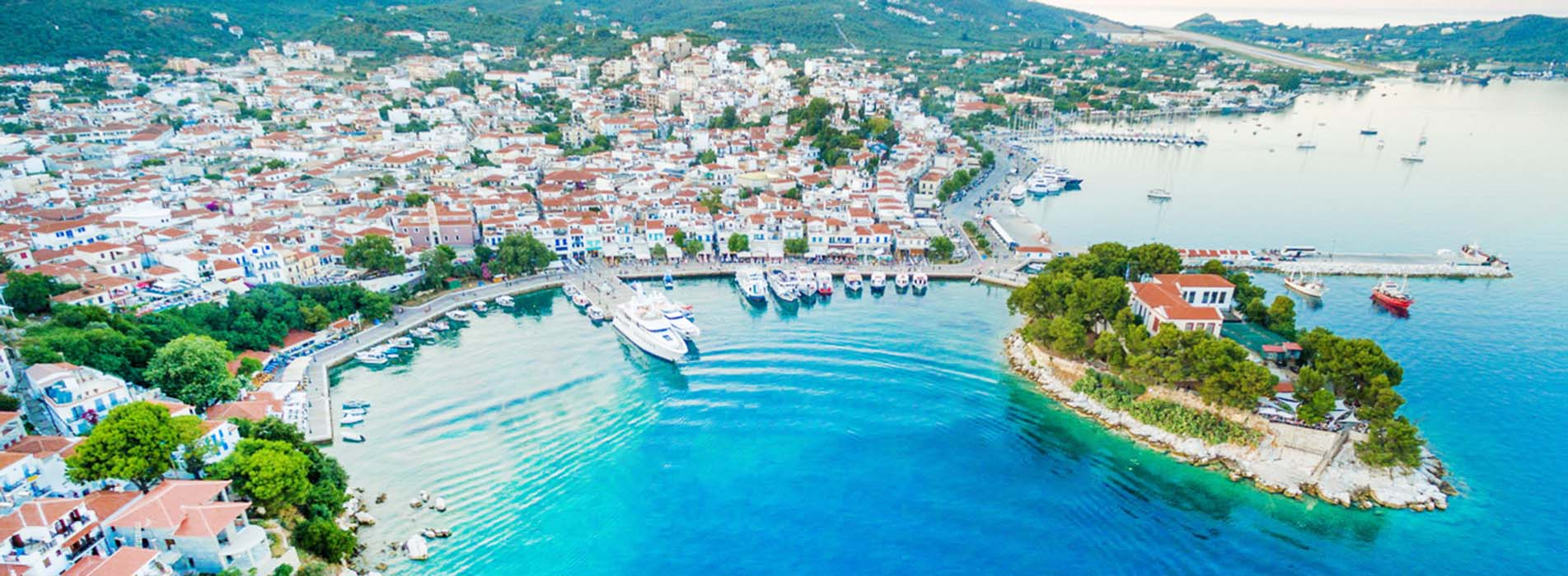 Greece - Skiathos 1 (main)