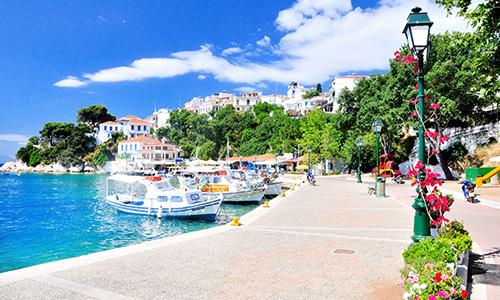Greece - Skiathos 6 (featured)
