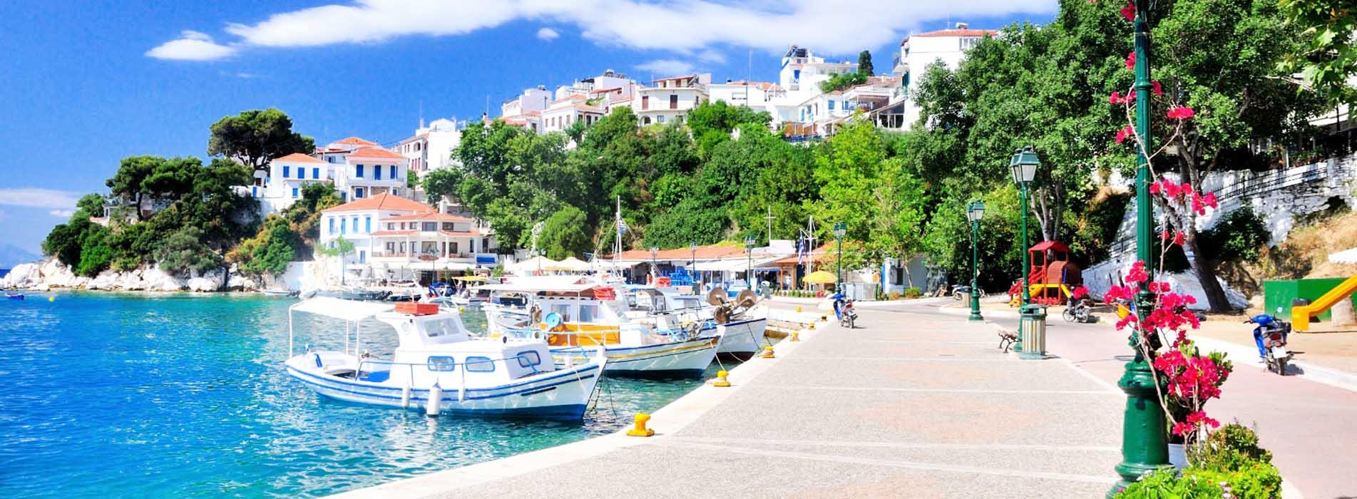 Greece - Skiathos 6 (main)