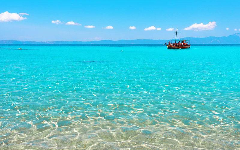 Greece - Skiathos 9