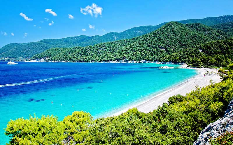 Greece - Skopelos 11