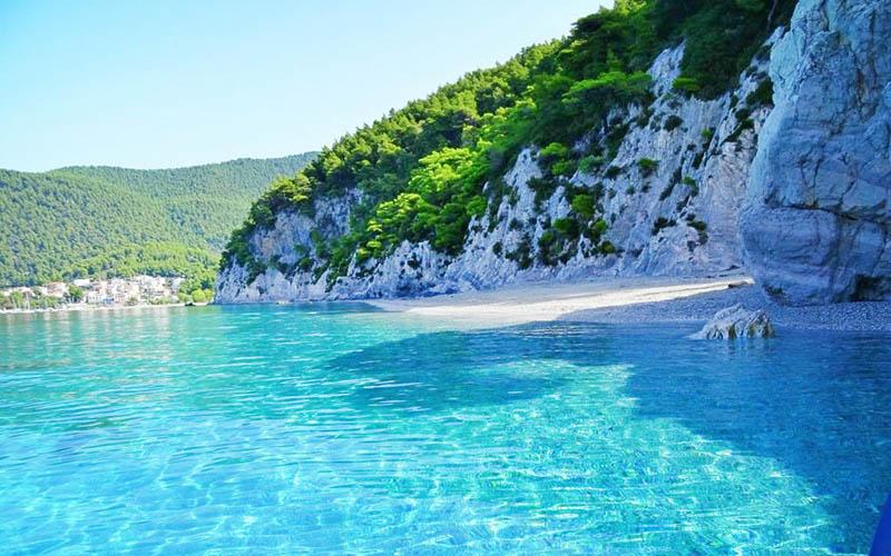 Greece - Skopelos 13