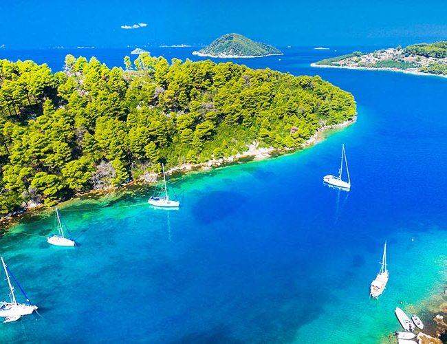 Greece - Skopelos 3