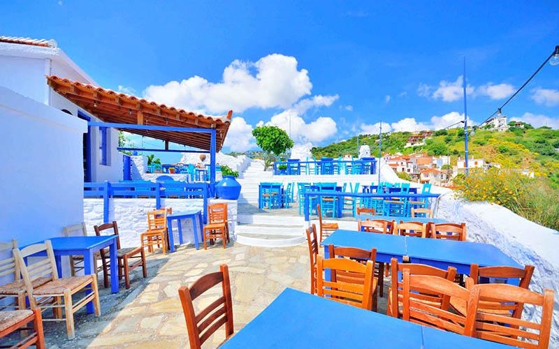 Greece - Skopelos 6