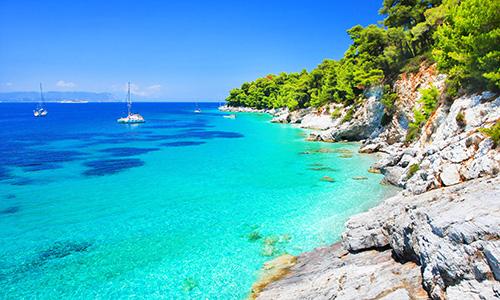 Greece - Skopelos 7 (featured)