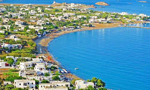 Greece - Skyros 1 (featured)