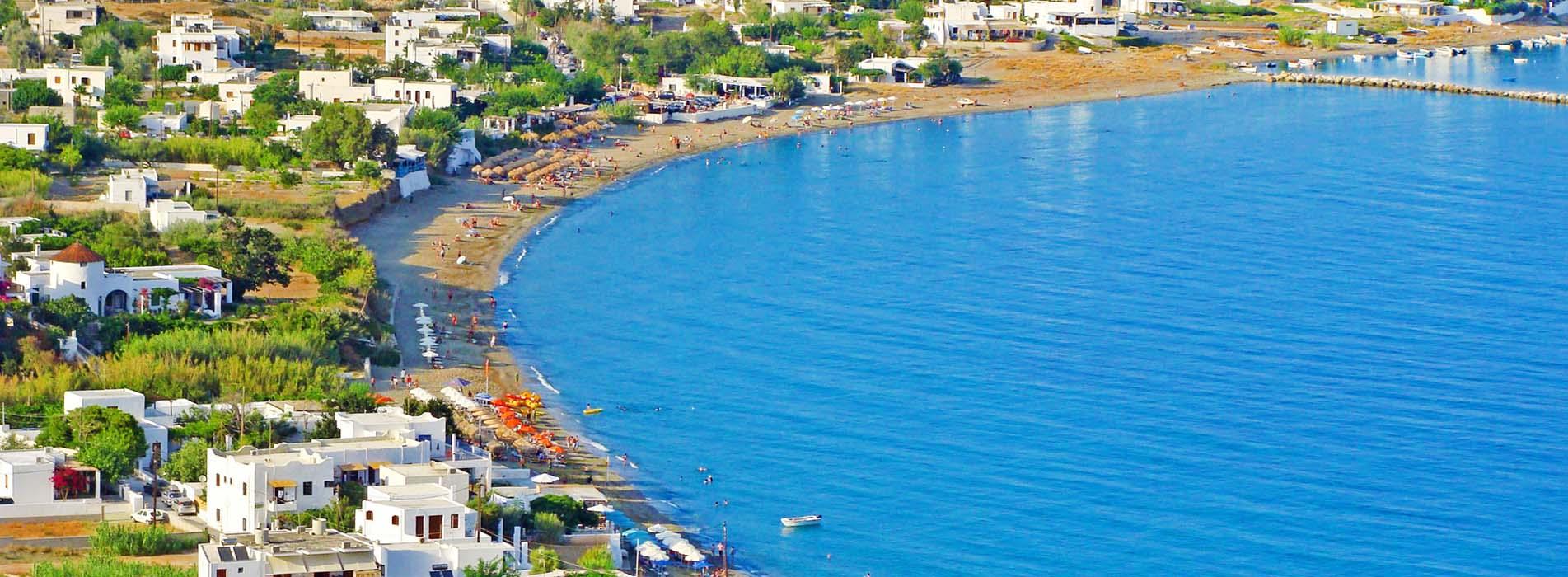 Greece - Skyros 1 (main)