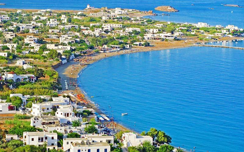 Greece - Skyros 1