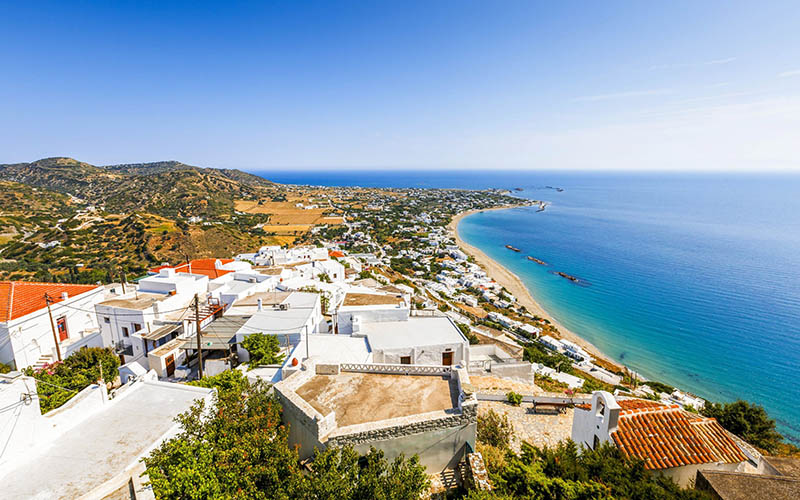 Greece - Skyros 12