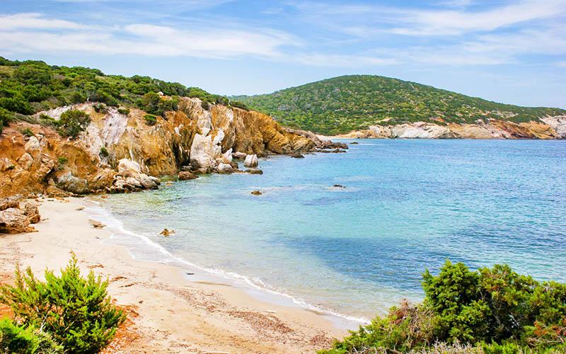 Greece - Skyros 14