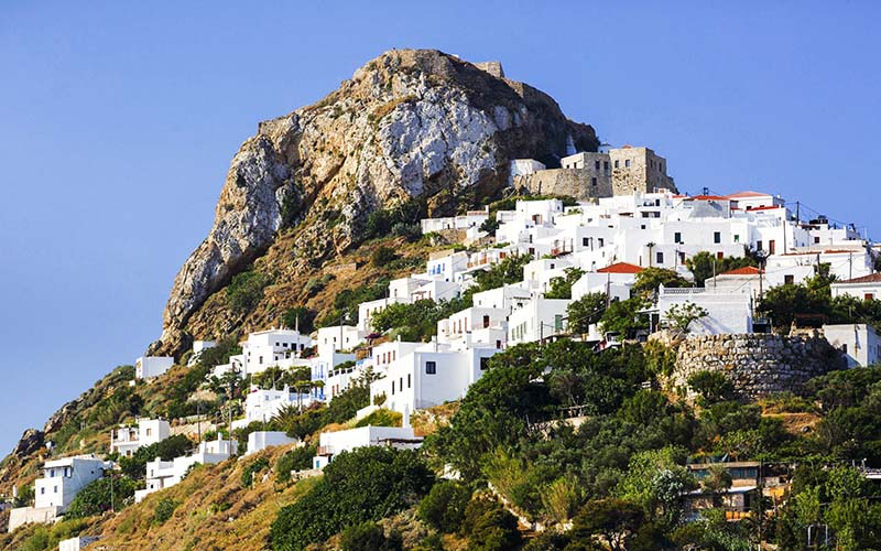 Greece - Skyros 15