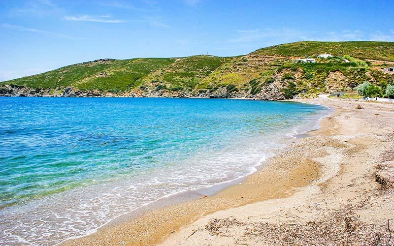 Greece - Skyros 16