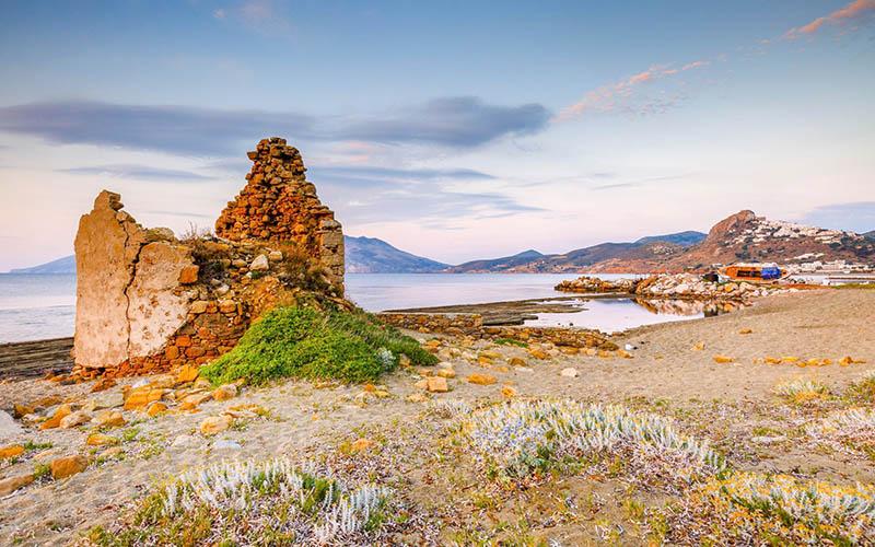 Greece - Skyros 17