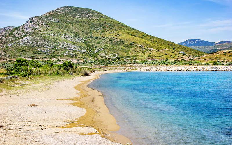 Greece - Skyros 18