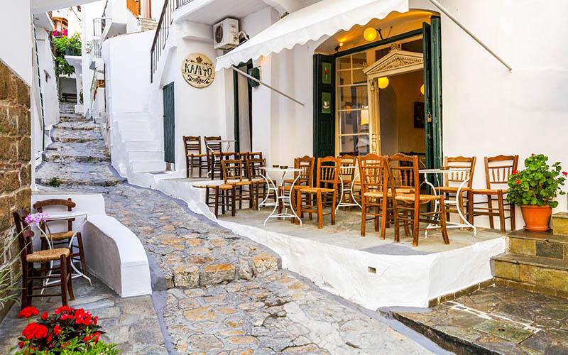 Greece - Skyros 19
