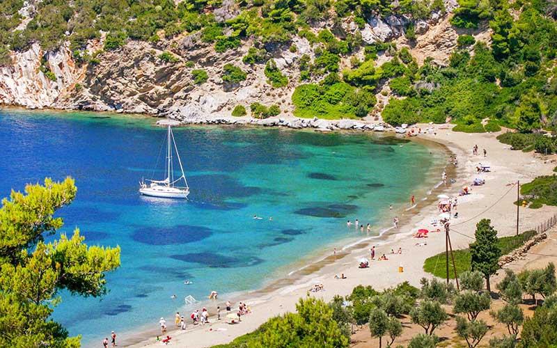Greece - Skyros 20