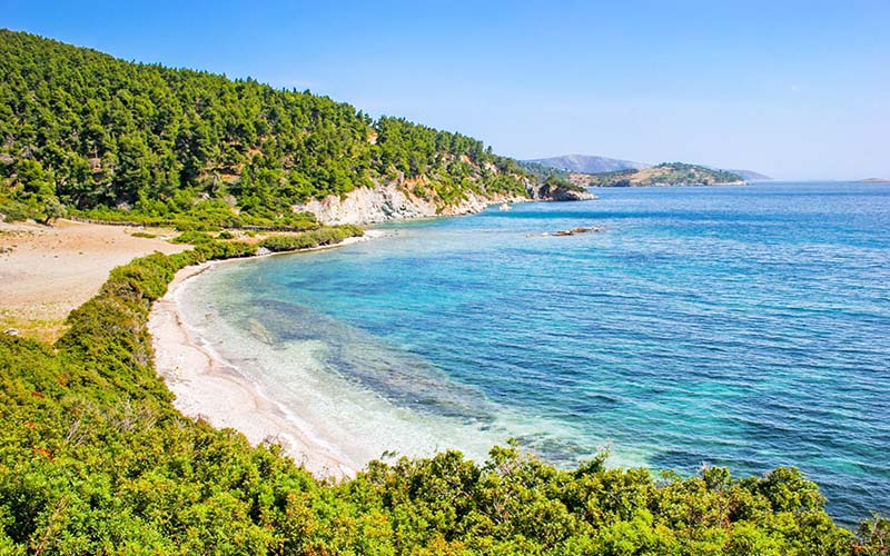 Greece - Skyros 24