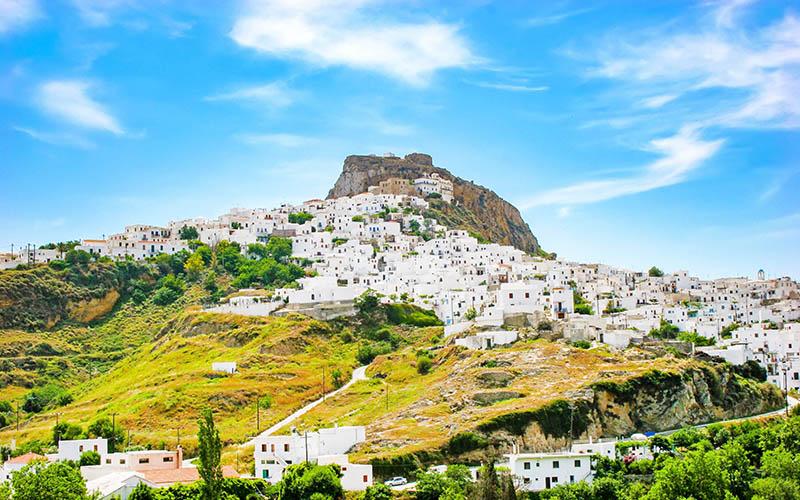 Greece - Skyros 25
