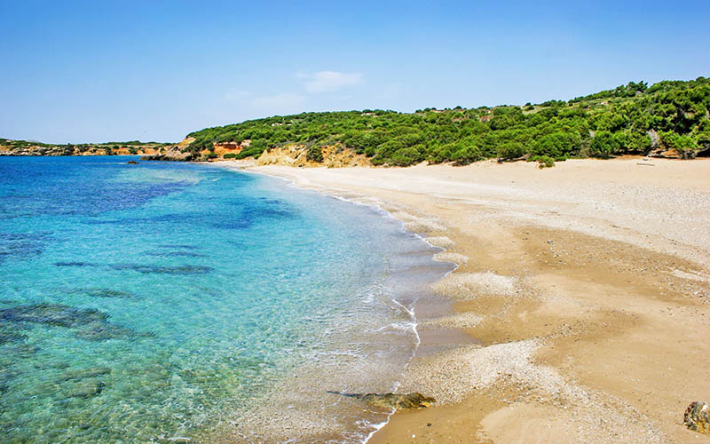Greece - Skyros 26