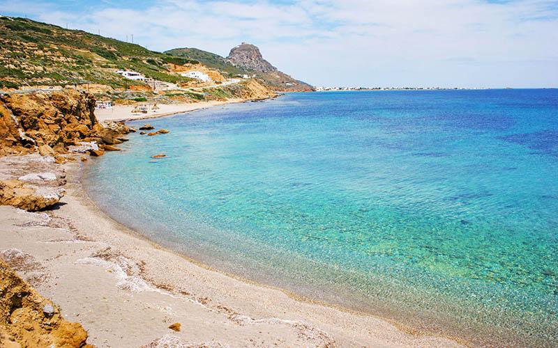 Greece - Skyros 27