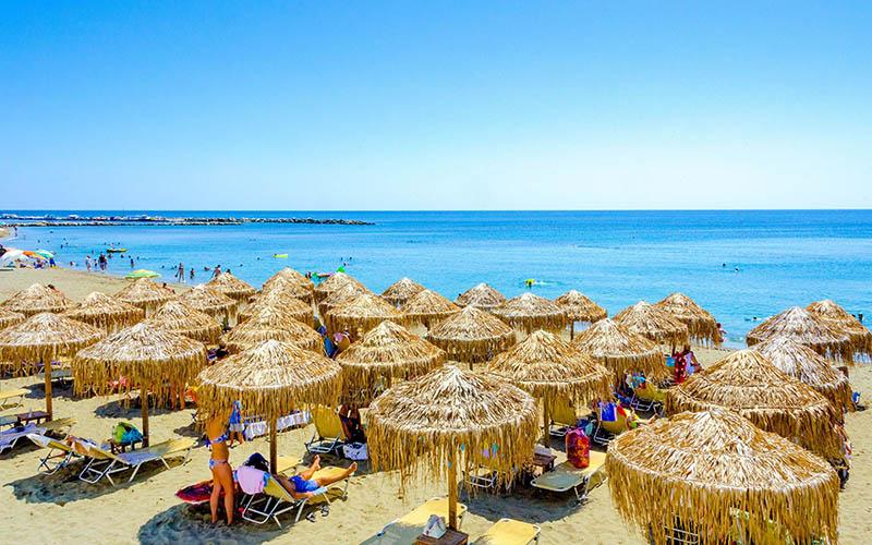 Greece - Skyros 5