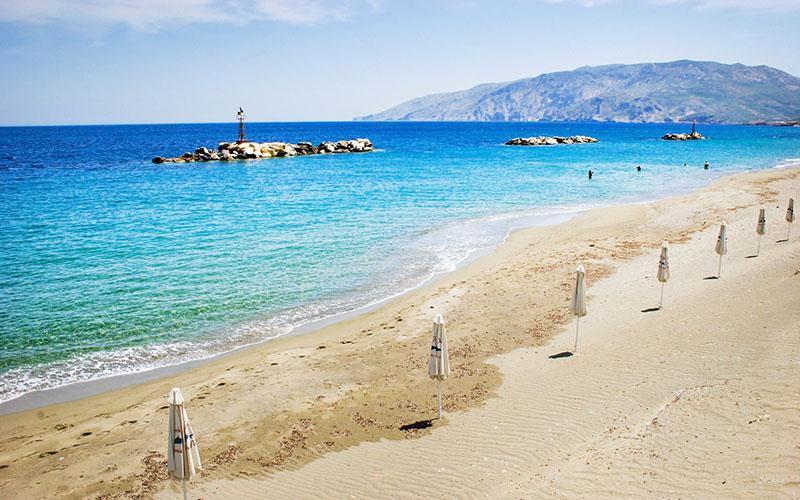 Greece - Skyros 7