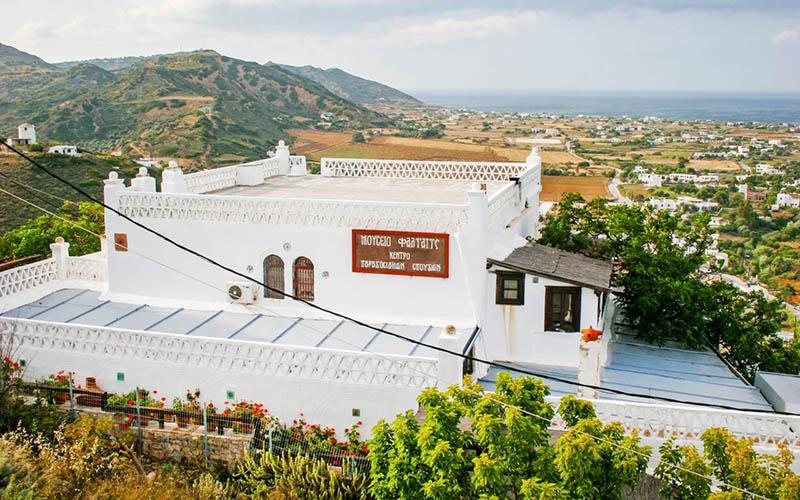 Greece - Skyros 8