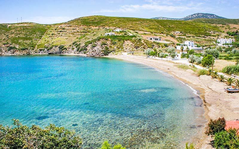 Greece - Skyros 9