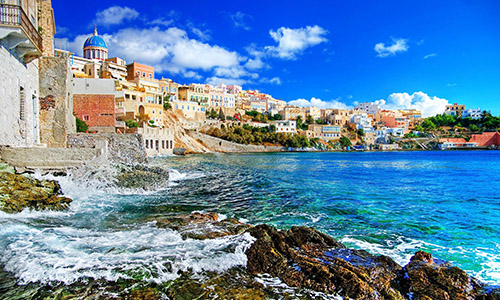 Greece - Syros 1 (featured)