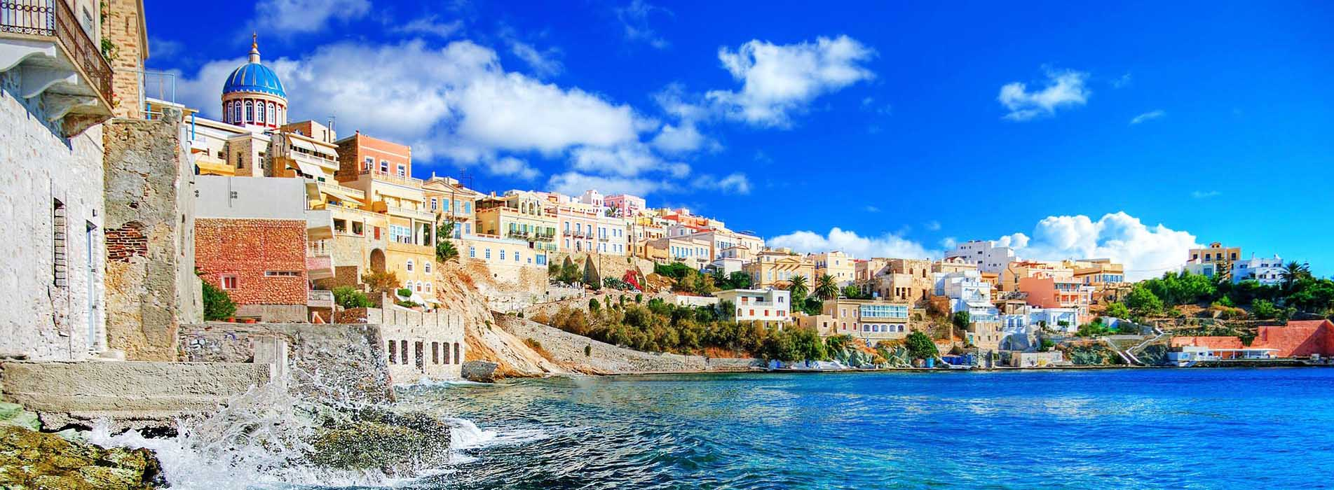 Greece - Syros 1 (main)