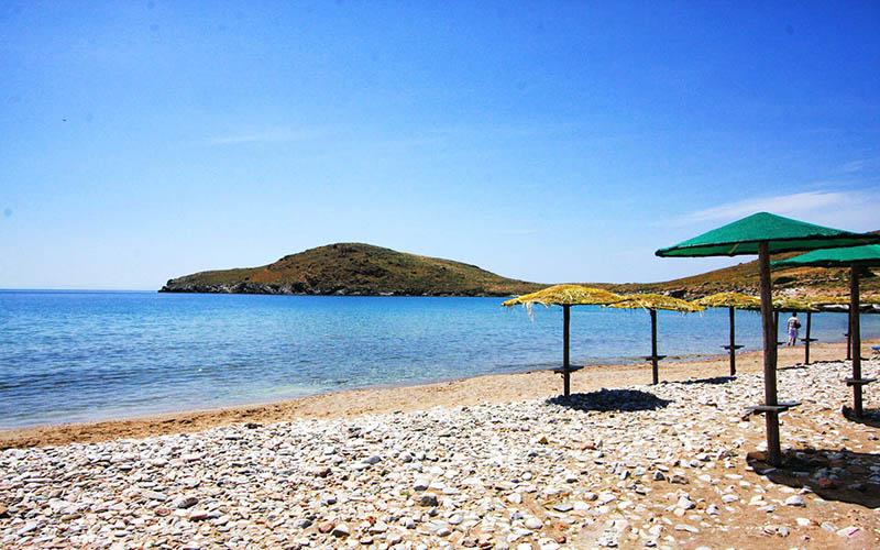 Greece - Syros 11