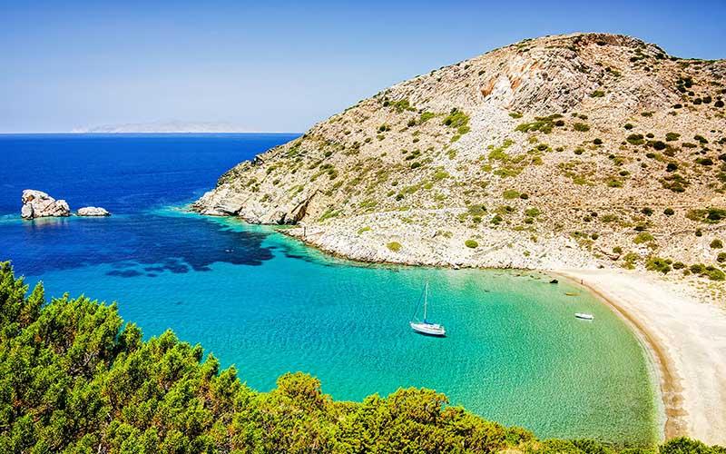 Greece - Syros 16