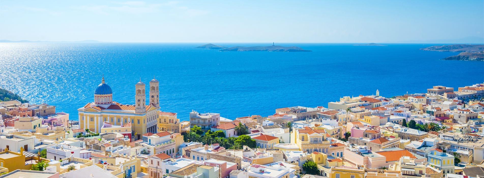 Greece - Syros 3 (main)