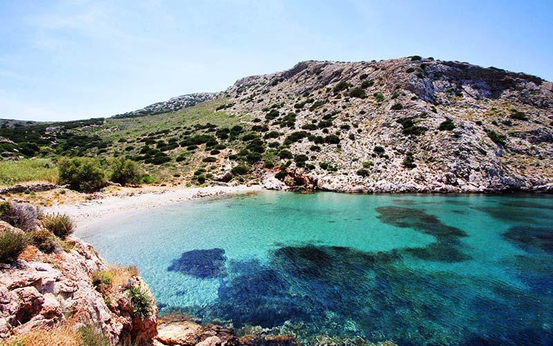 Greece - Syros 4
