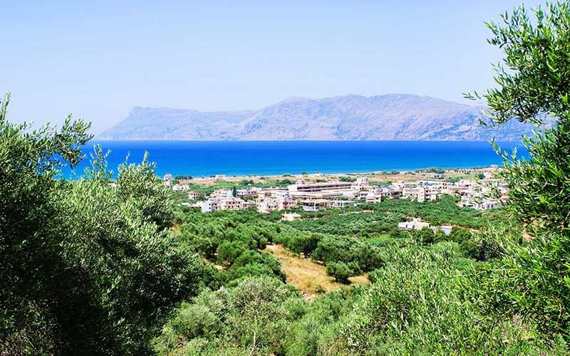 Greece - Syros 6