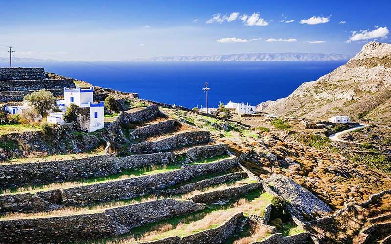 Greece - Syros 7