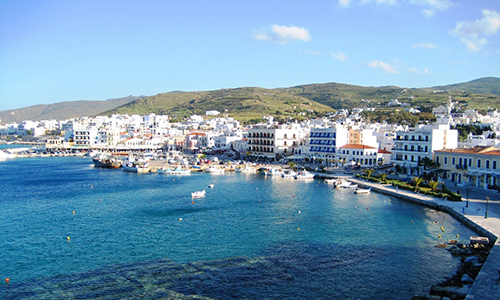 Greece - Tinos 1 (featured)