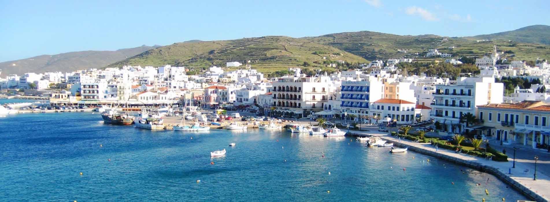 Greece - Tinos 1 (main)