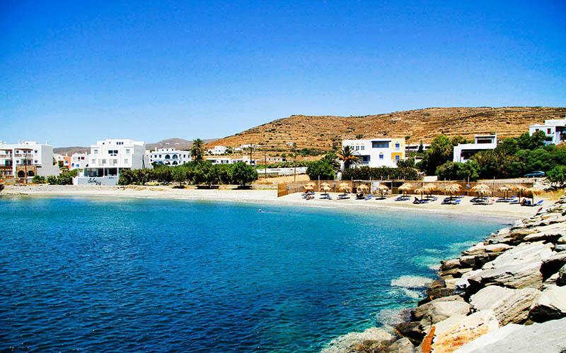 Greece - Tinos 13