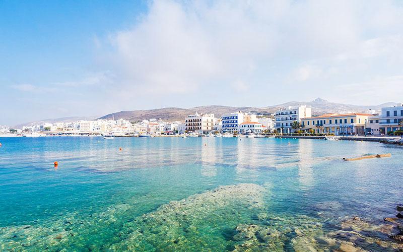Greece - Tinos 17