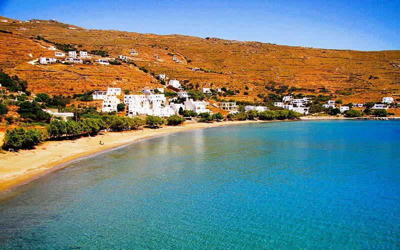 Greece - Tinos 18