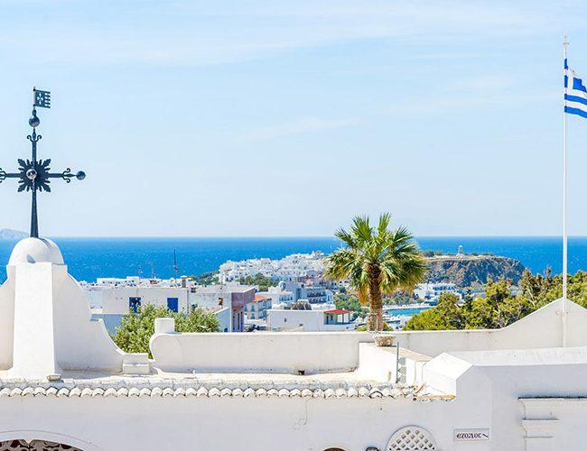Greece - Tinos 3