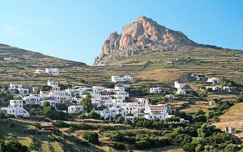 Greece - Tinos 7