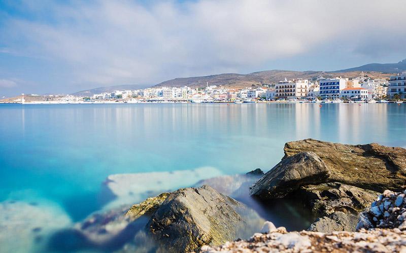Greece - Tinos 8