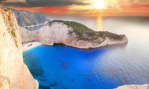 Greece - Zakynthos 11 (featured)