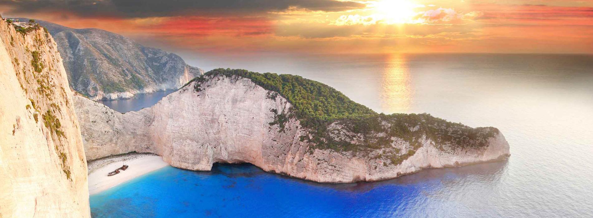 Greece - Zakynthos 11 (main)