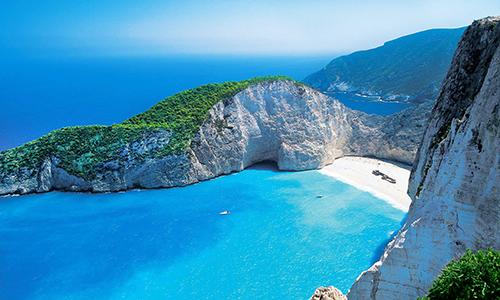 Greece - Zakynthos 14 (featured)