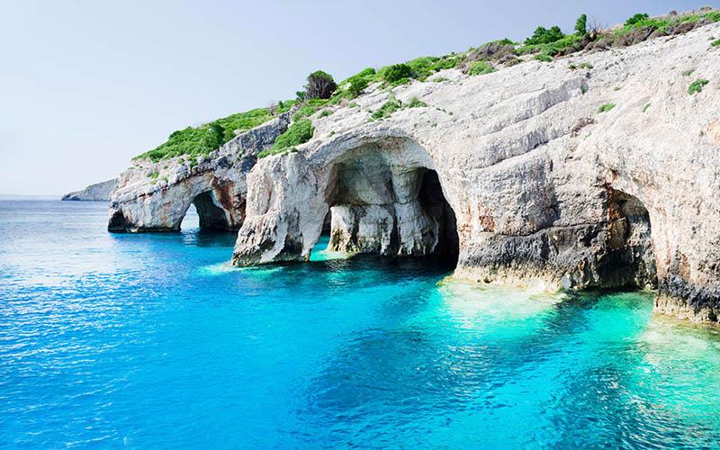 Greece - Zakynthos 15