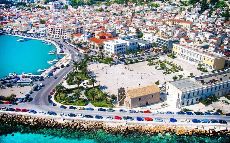 Greece - Zakynthos 16